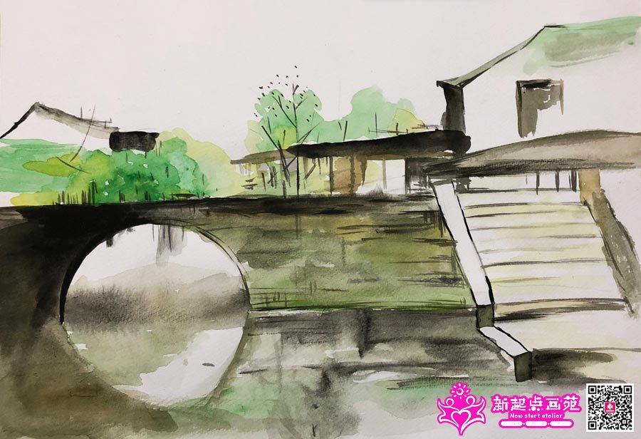 余孟哲(画)