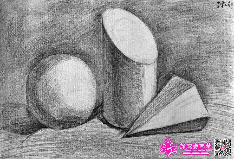 李雷靖(画)